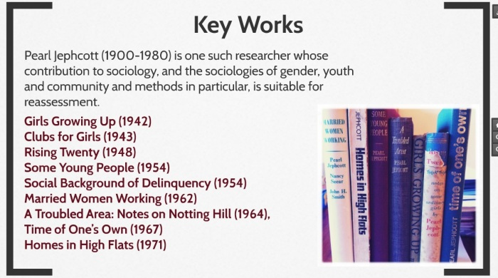 KeyWorks
